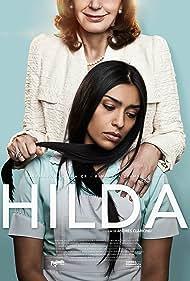 Hilda (2014)