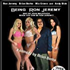 Being Ron Jeremy (2003)