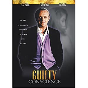 Watch full movie Guilty Conscience [WQHD]