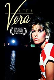 A kis Vera