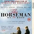Le hussard sur le toit (1995)