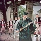 Wu hu tu long (1970)