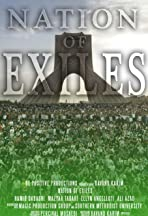 Nation of Exiles