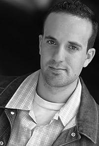 Primary photo for Erik Weiner