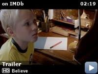 Believe (2013) - IMDb