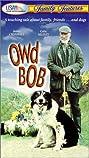 Owd Bob (1998) Poster