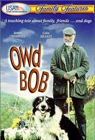 Primary photo for Owd Bob