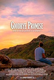 Goodbye Promise Poster