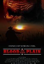 Blood on the Plain