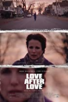 Love After Love (2017) Poster