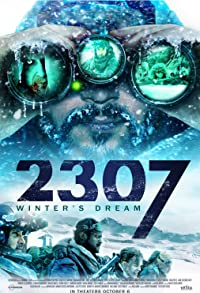 Primary photo for 2307: Winter's Dream