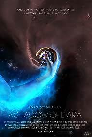 A Shadow of Dara (2015)