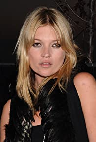 Primary photo for Kate Moss