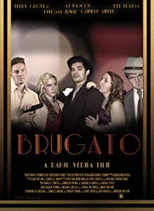 Movie clip download mpg Brugato USA [Mp4]