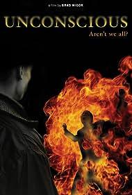 Unconscious (2006)