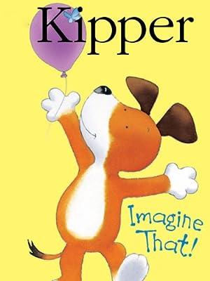 Where to stream Kipper