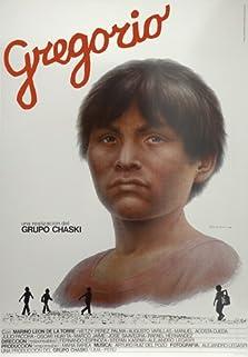 Gregorio (1984)