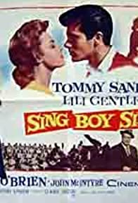 Primary photo for Sing Boy Sing