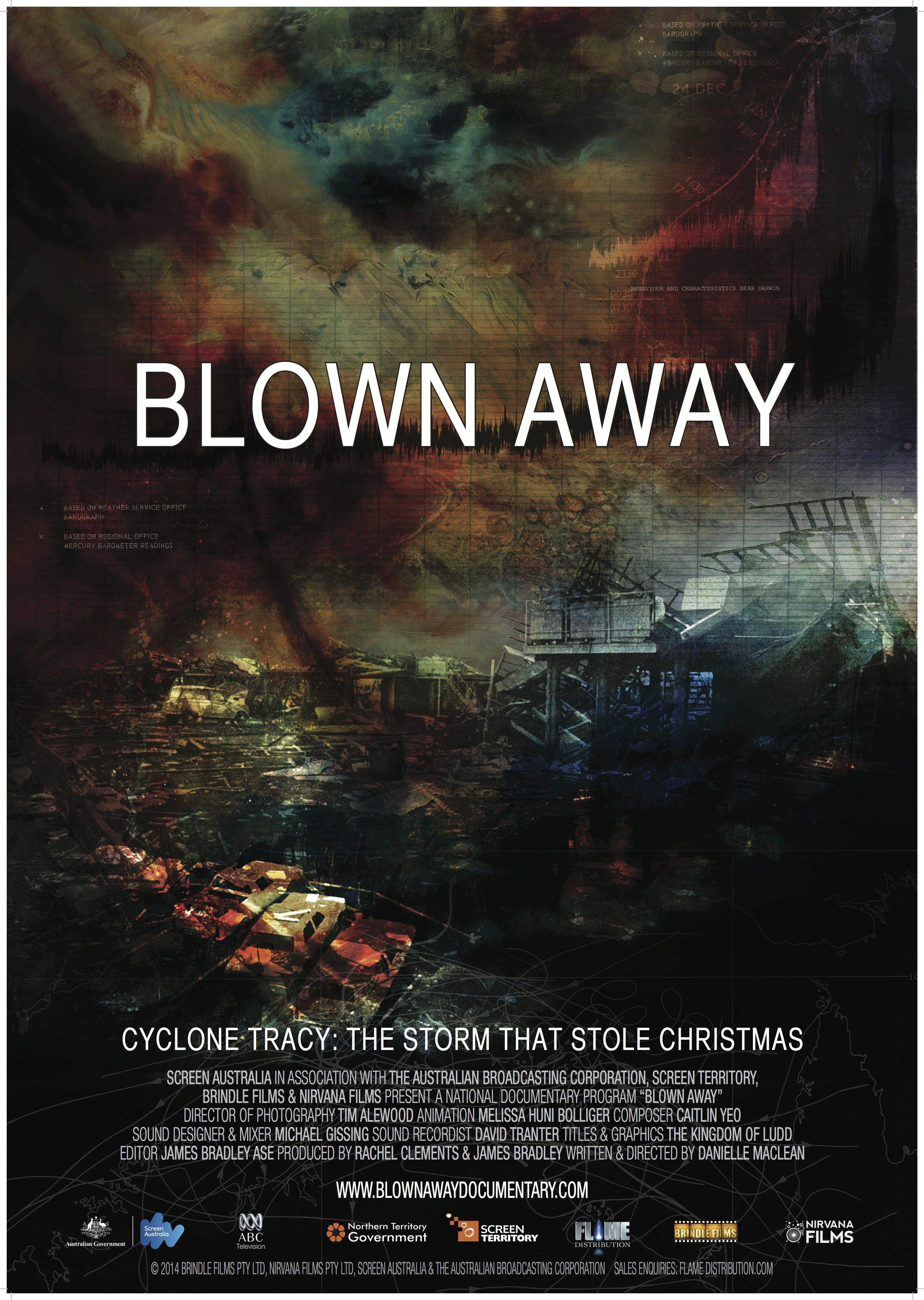 blow hindi dubbed full movie download
