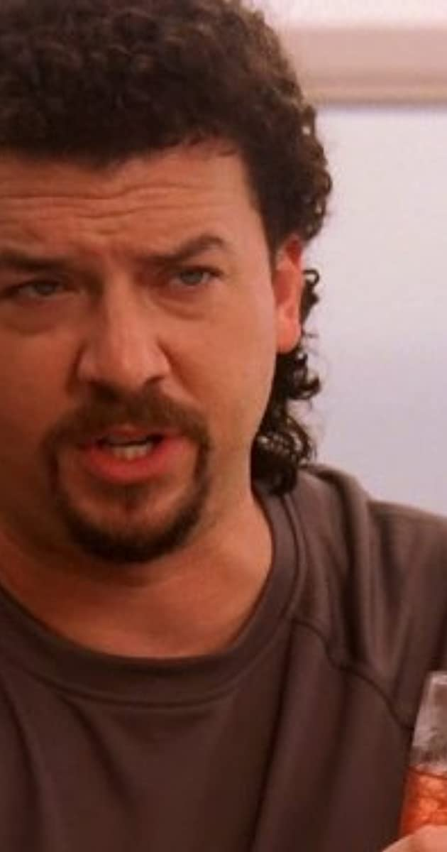 Eastbound Down Chapter 8 Tv Episode 2010 Imdb