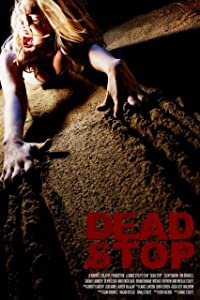 Watchers 3 movie Dead Stop by Allan Smythe [1080i]