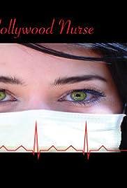 Secrets of a Hollywood Nurse Poster