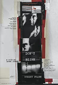 Primary photo for Don't Blink