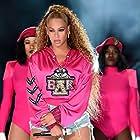 Beyoncé at an event for Homecoming: A Film by Beyoncé (2019)