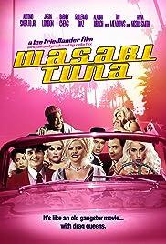 Wasabi Tuna(2003) Poster - Movie Forum, Cast, Reviews