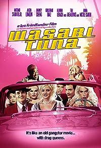 Primary photo for Wasabi Tuna