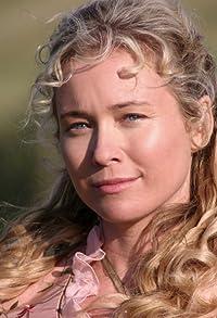 Primary photo for Krisinda Cain