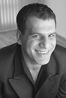 Ammar Daraiseh Picture