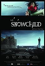 Primary image for Snowchild