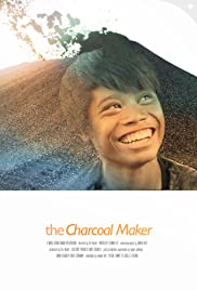 The Charcoal Maker