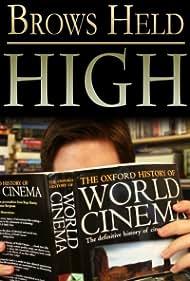 Kyle Kallgren in Brows Held High (2011)