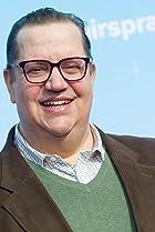 Paul Vogt