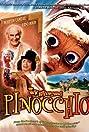 The New Adventures of Pinocchio
