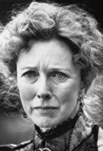 Barbara Babcock's primary photo