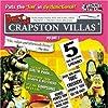 Crapston Villas (1995)
