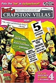 Primary photo for Crapston Villas