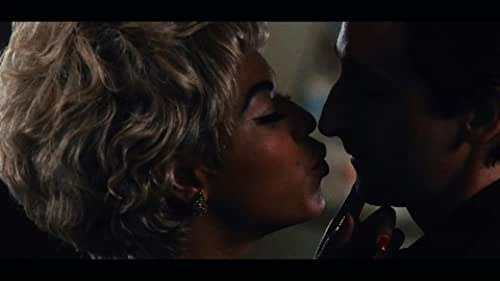 In this tale of sex, violence, race, and rock and roll in 1950s Chicago, Cadillac Records follows the exciting but turbulent lives of some of America's musical legends, including Muddy Waters, Leonard Chess, Little Walter, Howlin' Wolf, Etta James