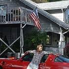 Joey Kern in The Sasquatch Gang (2006)