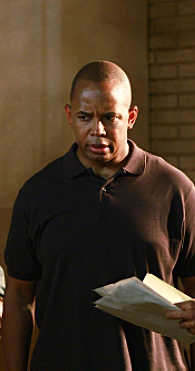 Criminal minds soul mates tv episode 2009 imdb criminal minds soul mates tv episode 2009 imdb m4hsunfo