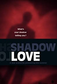 Primary photo for Shadow Love