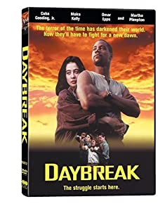 Daybreak in hindi download