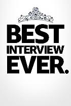 S3.E43 - Best Interview Ever - Glenn Howerton