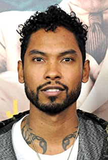 Miguel Picture