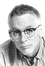 David Blackwell's primary photo