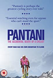 Pantani: The Accidental Death Of A Cyclist (2014) 720p