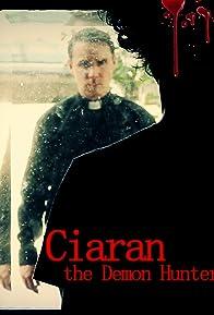 Primary photo for Ciaran the Demon Hunter
